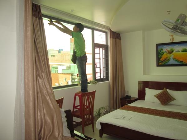 hotel-hong-ha-quan-tan-phu